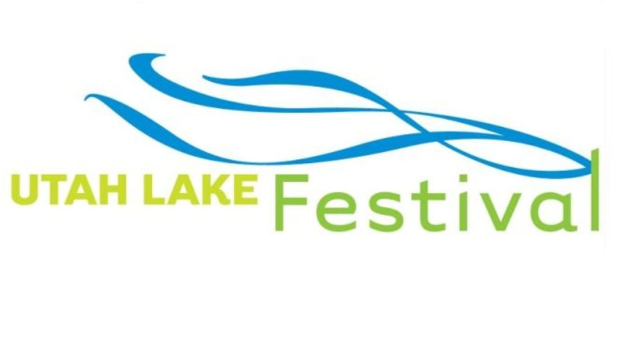 Utah Lake Festival Photo Contest