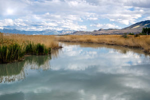 Utah Lake photo contest: And the winner is…